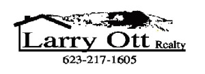 Larry Ott Realty