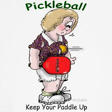pickleball4
