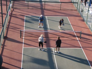 pickleball_12