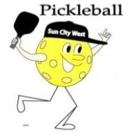 Pickleball_Guy_Logo