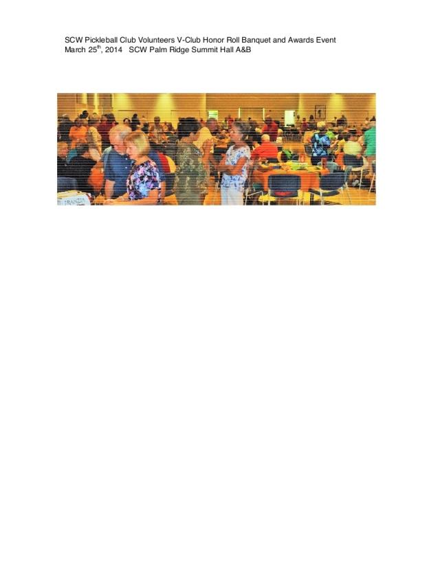 PRSCW PB-Vclub success_002