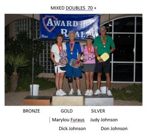 mixed 70-2 Gold = Silver