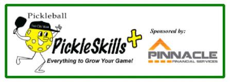 pickleball-plus-logo
