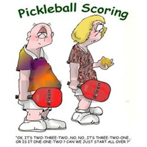 pickleball-scoring